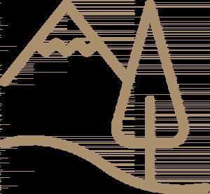 Alm und Bergbestattung