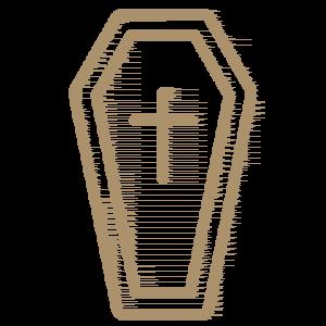 Bestattungsarten