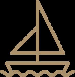 Seebestattung