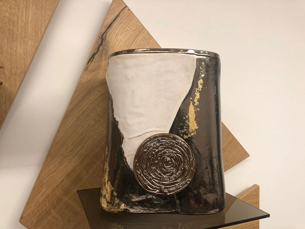 urnenmanufaktur goldbronze